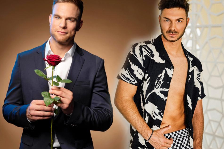 """""""Prince Charming""""-Sam: """"Jetzt kann ich's ja sagen: Ich hatte Sex mit Bachelor Sebastian!"""""""