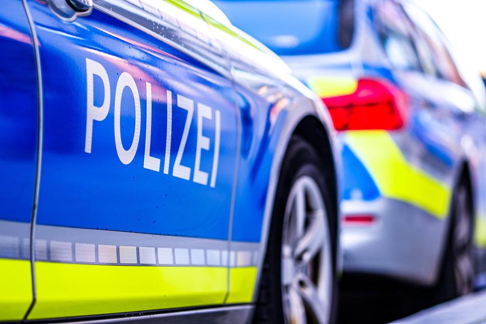 Die Polizei erstattete mehrere Anzeigen (Symbolbild).
