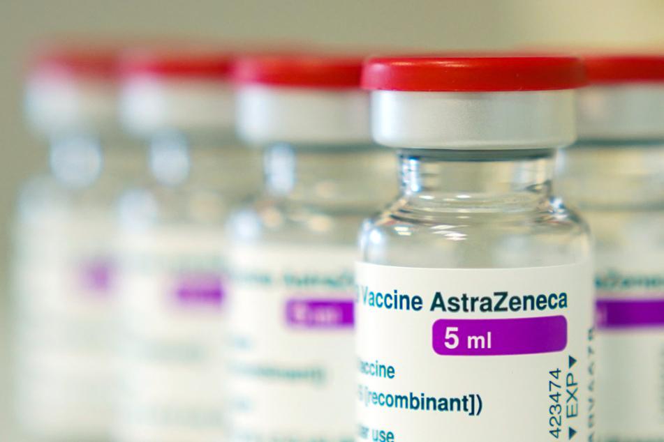 Nächstes Land stoppt Impfungen mit Vakzin von Astrazeneca
