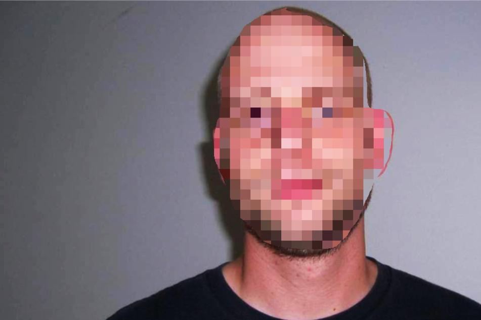 Seit Freitag verschwunden: Stefan J. wohlbehalten aufgefunden