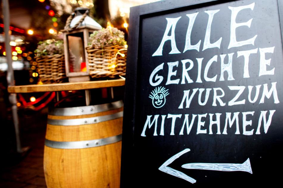 Bayern fordert dauerhafte Senkung der Mehrwertsteuer für Gastronomie