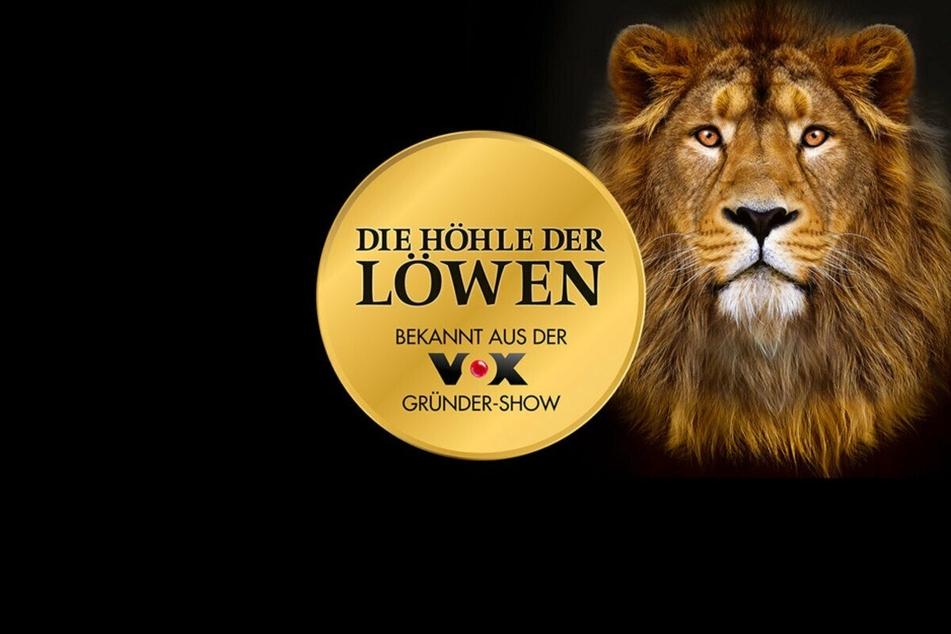 Hier gibt's diese Woche exklusiv die Produkte von Höhle der Löwen