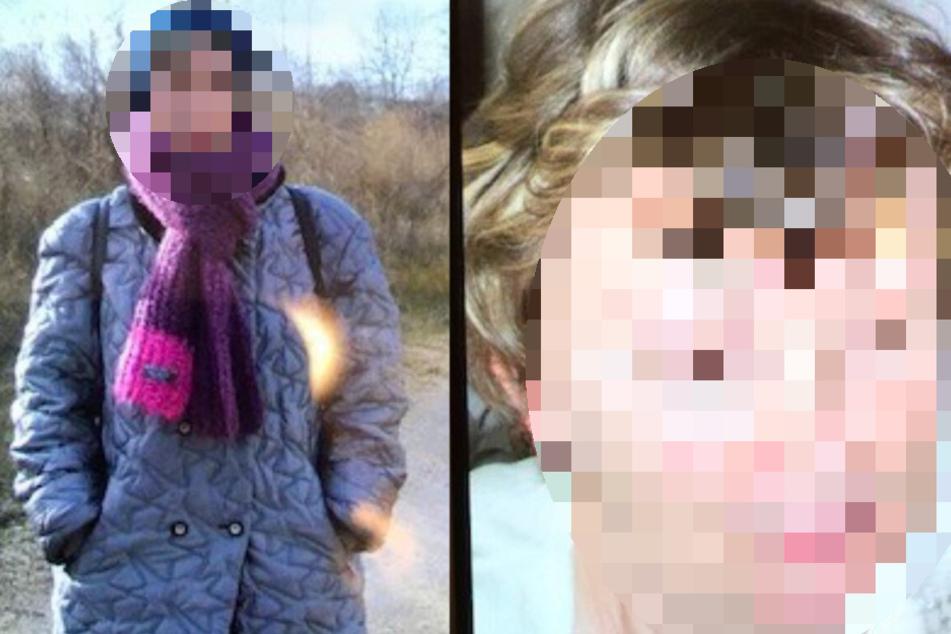 Polizei suchte zwei Tage nach ihr: 68-jährige Magdeburgerin ist wieder da!