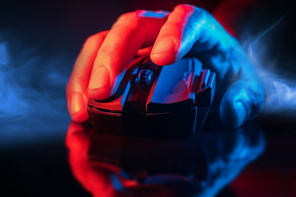 Hackers gain access to computers through plug-and-play mice and there's no fix yet