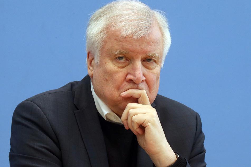 SPD-Chefin pocht auf Aufnahme weiterer Flüchtlinge aus Griechenland