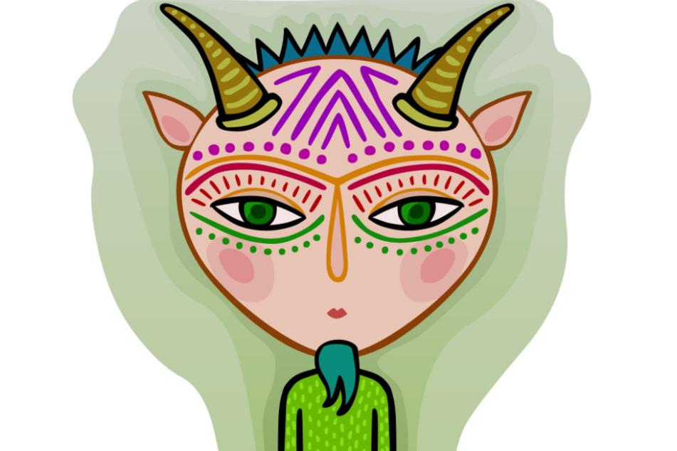 Wochenhoroskop Steinbock: Deine Horoskop Woche vom 08.02. - 14.02.2021
