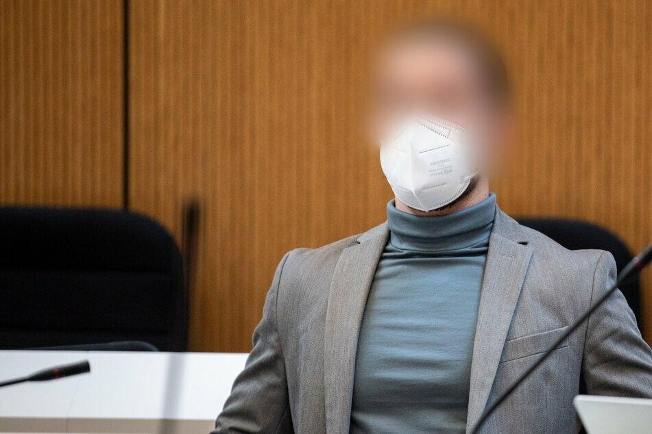 Der Prozess im Mordfall an Dominik Brunner endete mit einer erneuten Gefängnisstrafe. (Archiv)