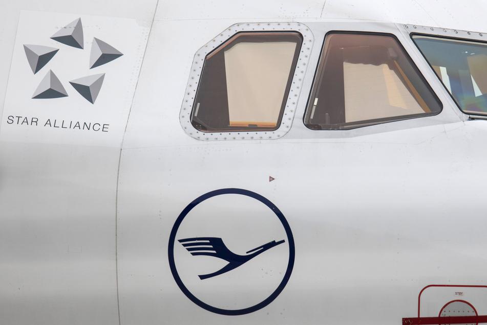 Die Pilotengewerkschaft Vereinigung Cockpit (VC) wehrt sich weiterhin gegen eine teilweise Umorganisation des Lufthansa-Flugbetriebs.