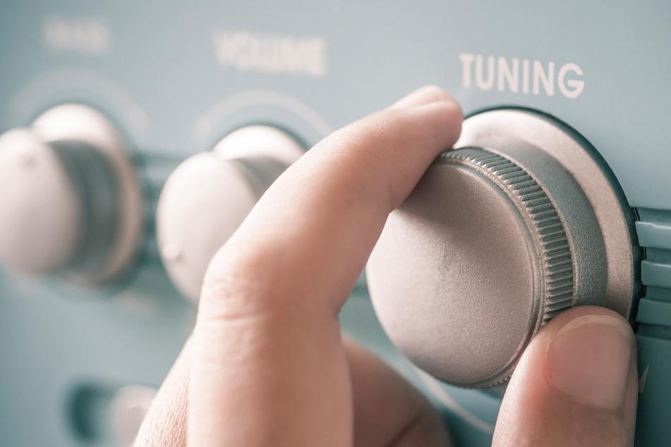 Antenne Bayern fordert Werbe-Limit bei Öffentlich-Rechtlichen