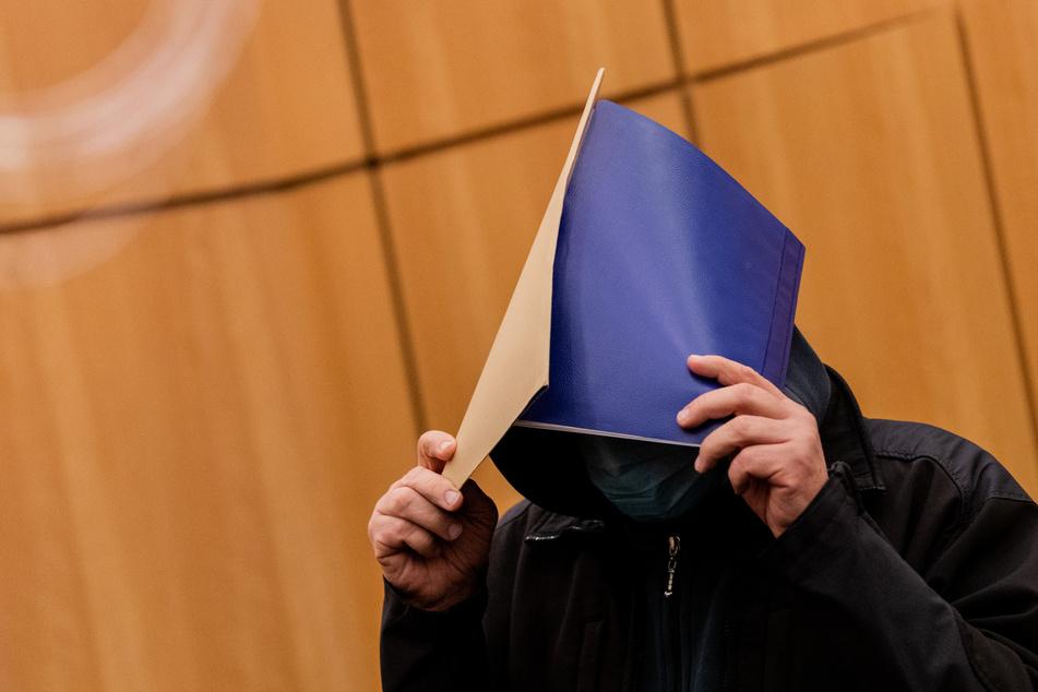 """Missbrauchskomplex Münster: """"Mildes Urteil für schweres Verbrechen"""" gefallen"""