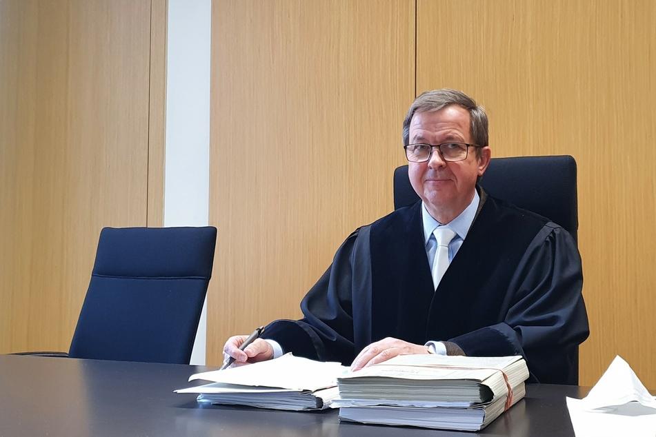Der Richter gab einem Altstadt-Wirt im Streit um Hunderttausende Euro wegen Corona-bedingten Umsatzausfalls recht.