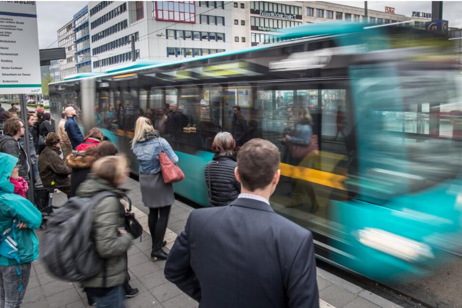 Pro Bahn fordert einheitliche Regelungen zur Maskenpflicht im Nahverkehr