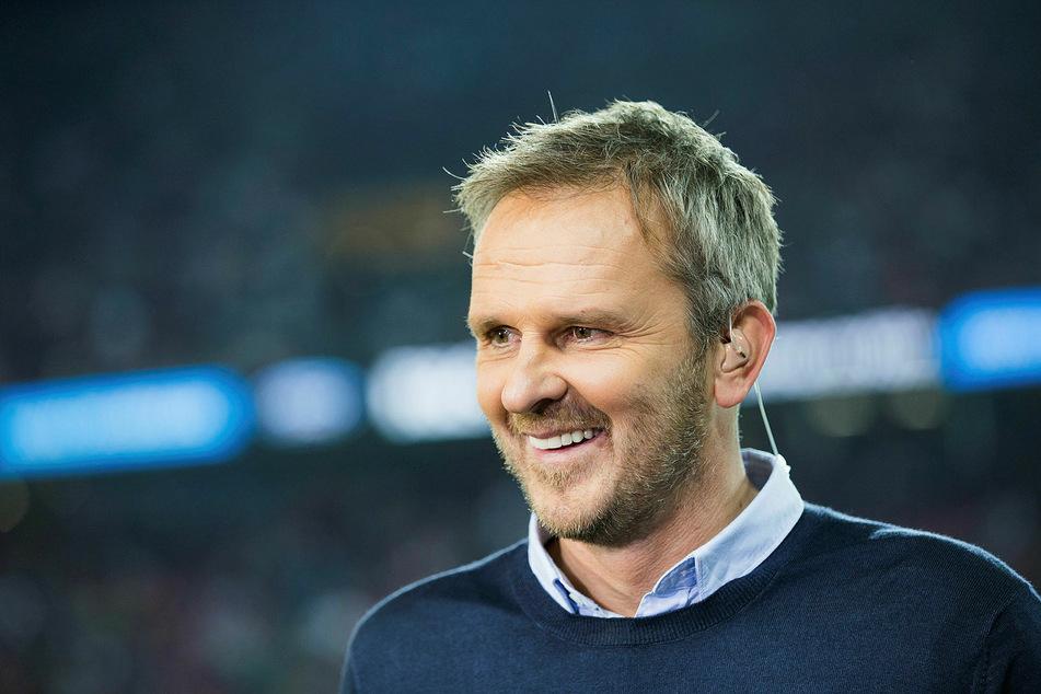 Dietmar Hamann (46) glaubt, dass RB Leipzig nicht Deutscher Meister werden wird, wenn sie ihre Transferpolitik nicht überdenken.