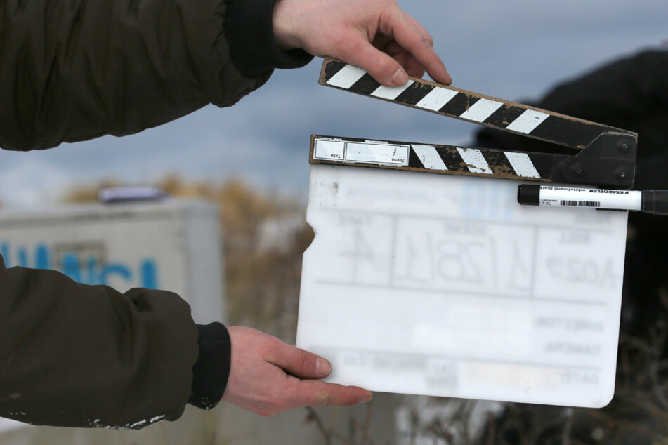 Allianz-Studie: Mehr Film-Ausfälle und Cyberattacken! Corona verändert Versicherungsgeschäft