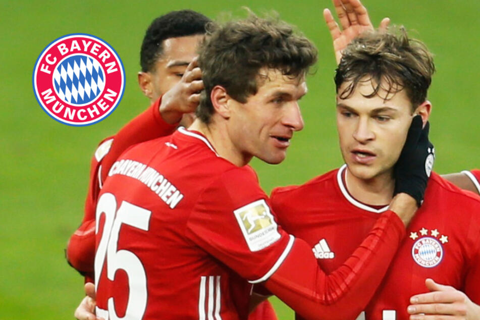 FC Bayern auf dem Weg zum sechsten Titel? Erster Gegner bei Klub-WM hat es in sich