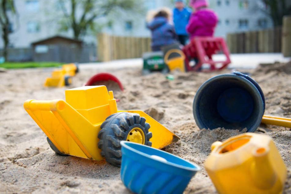 Die Eltern von rund 18.000 Thüringer Vorschulkindern müssen künftig keine Kindergartenbeiträge mehr zahlen.
