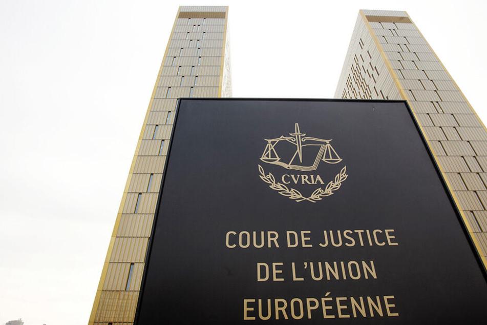 Der Europäische Gerichtshofs (EuGH) hat ein Urteil gefällt: Arbeitgeber müssen Arbeitszeiten systematisch erfassen