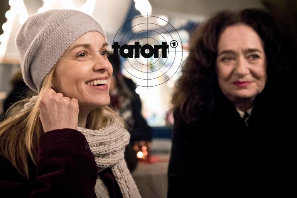 """""""Tatort""""-Star steigt nach mehr als 17 Jahren aus"""