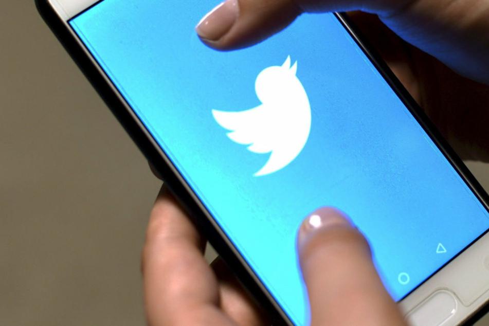 Twitter startet Sprachnachrichten-Funktion: Das müsst Ihr jetzt wissen!