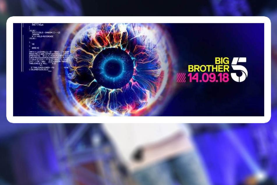 """Zum Start der 19. Staffel von """"Big Brother"""" hat Channel 5 bestätigt, dass man seine Verträge mit """"Endemol Shine"""" nicht verlängern wird."""