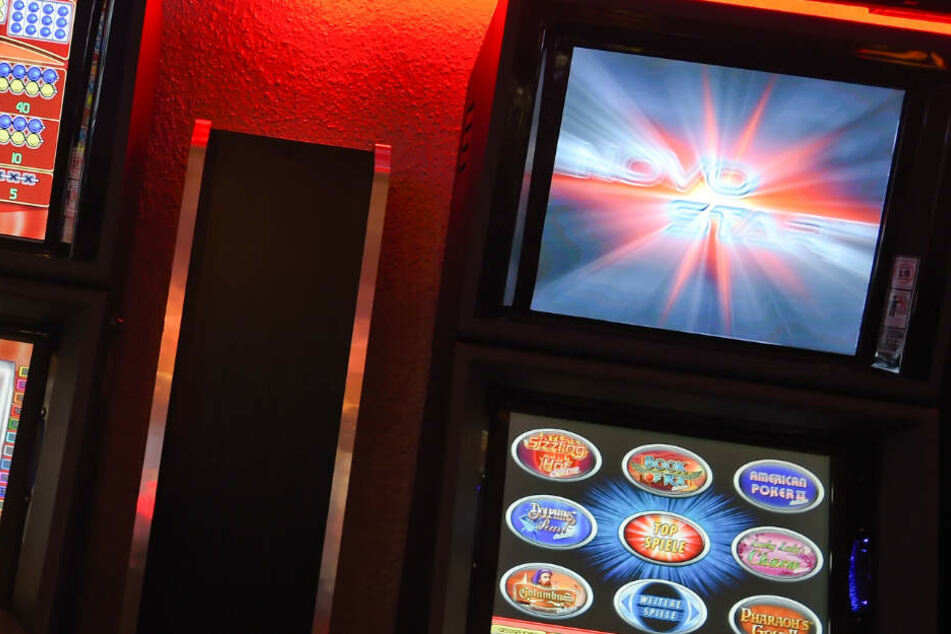 Casino Zuffenhausen