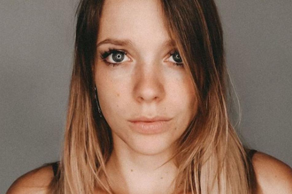 Anne Wünsche (28) spricht auf YouTube offen über ihre Probleme.