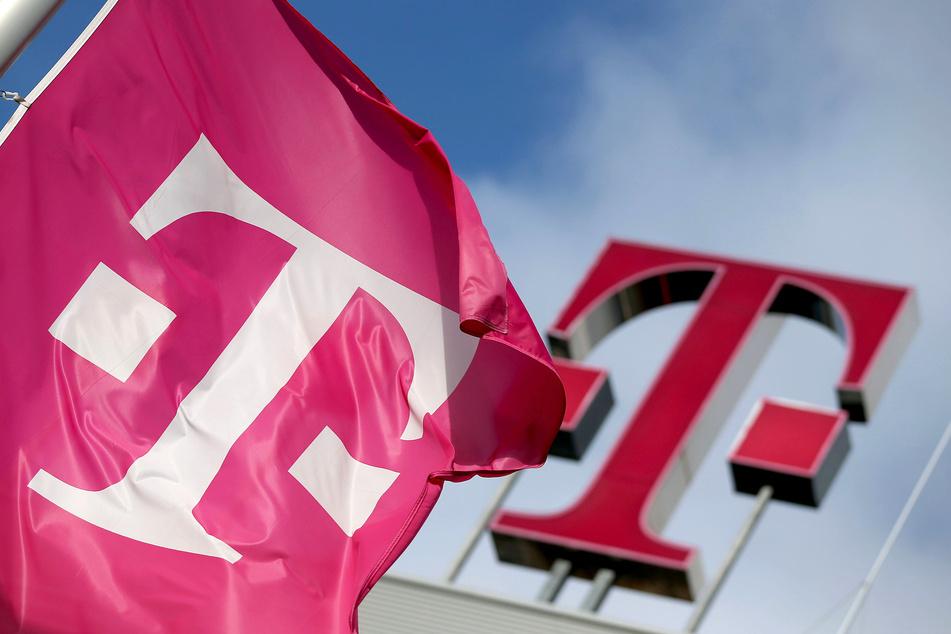 Coronavirus: Deutsche Telekom will 80.000 Mitarbeiter zeitnah selbst impfen