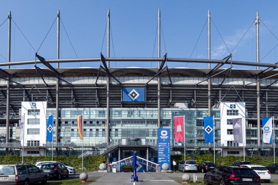 Derby-Zeit in Hamburg. HSV und FC St. Pauli treffen am 30. Oktober zum 104. Mal aufeinander.