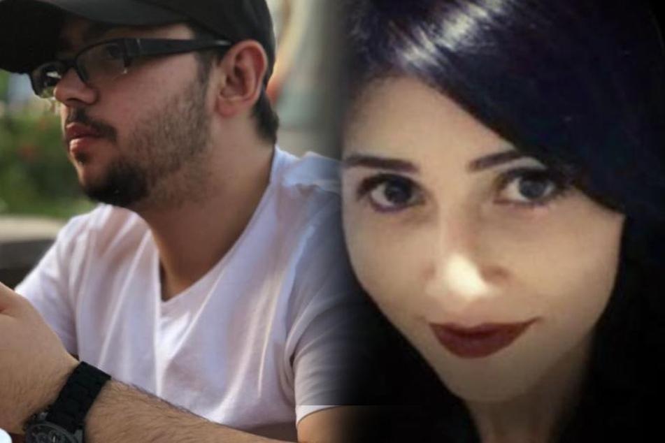 Trauer um Mustafa und Tugce: Wenn Zivilcourage das eigene Leben kostet