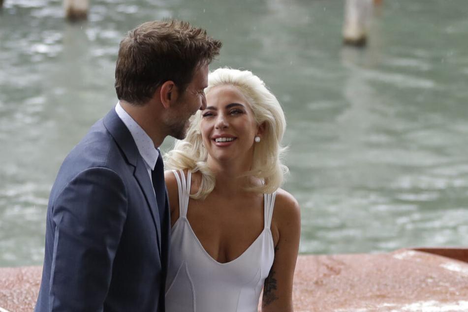 Bradley Cooper und Irina Shayk: Ist ihre Beziehung zerbrochen?