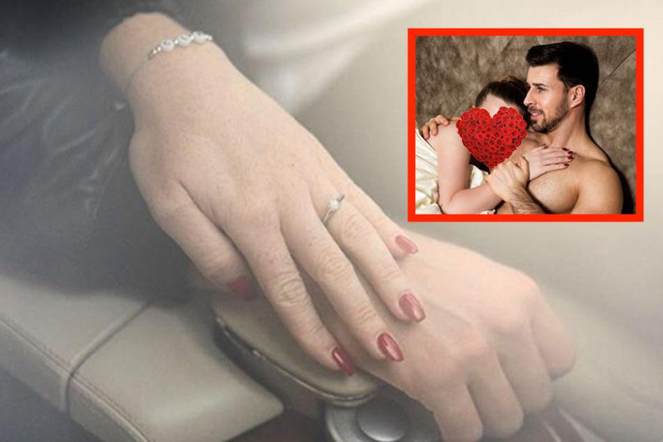 Ex-Bachelor Leonard Freier verlobt! Wer ist die Glückliche?