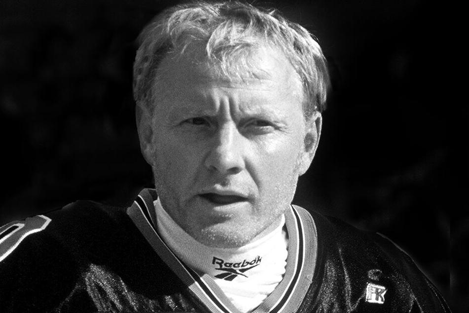 Manfred Burgsmüller ist im Alter von 69 Jahren eines natürlichen Todes gestorben.