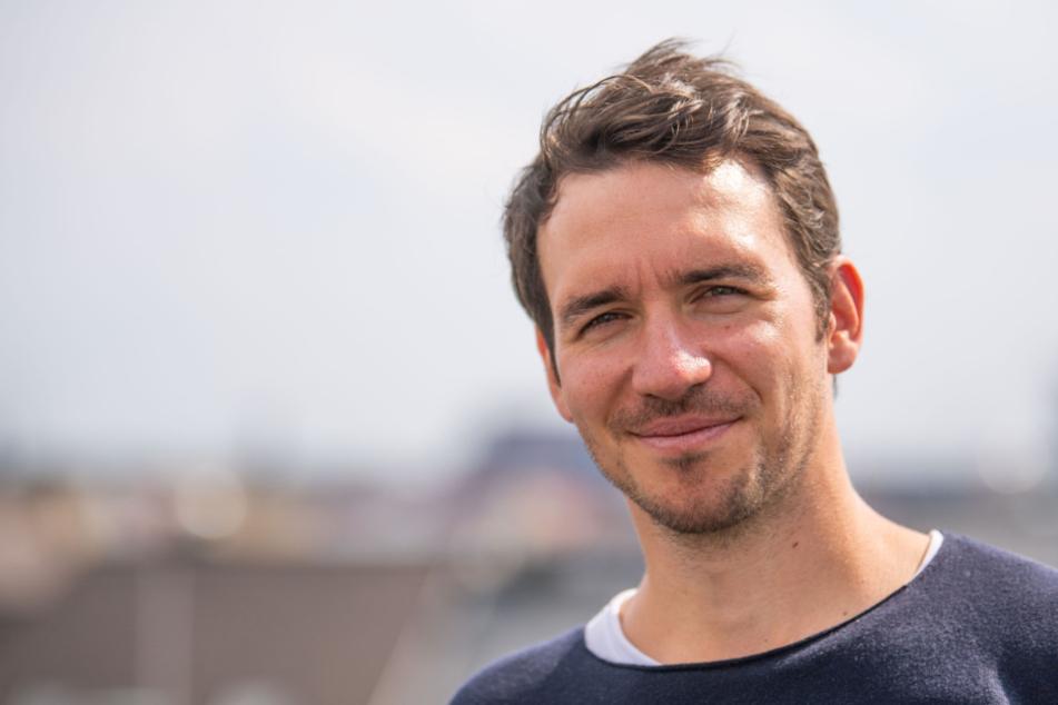 Felix Neureuther mit #StayAtHomeChallenge: Selbst Thomas Müller ist beeindruckt
