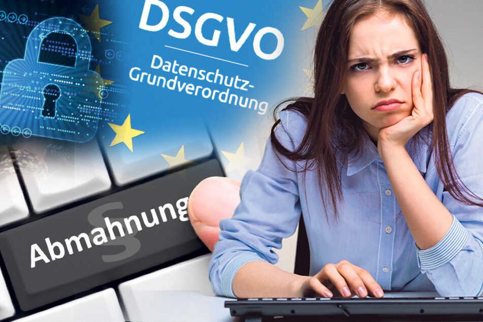 Neue Datenschutz-Verordnung: Das ändert sich für Wirtschaft, Politik und Vereine