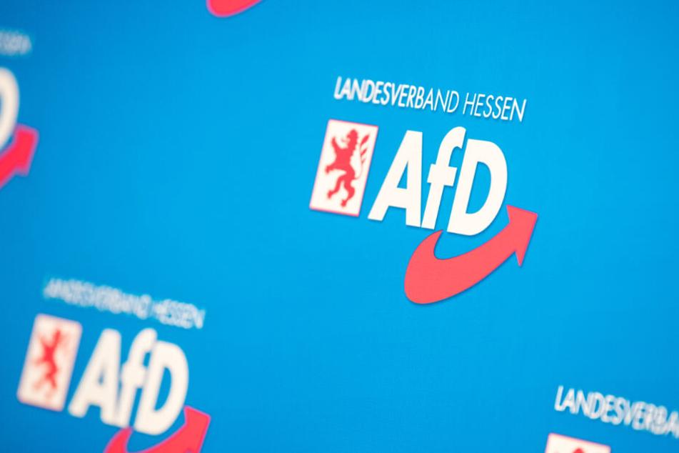 Die AfD erzielte bei der letzten Landtagswahl in Hessen 13,1 Prozent (Symbolbild).