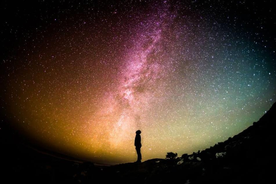Horoskop heute: Tageshoroskop für Montag den 10.02.2020