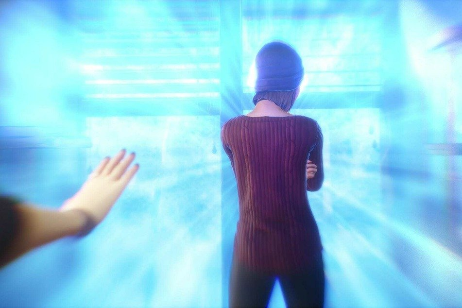 Life Is Strange sequel gets review-bombed by angry Chinese players