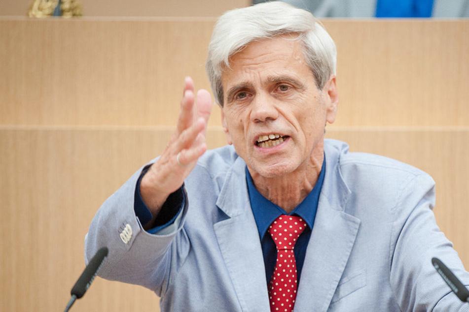 Kritik an Stolpersteinen: Auschwitz Komitee empört über AfD-Politiker