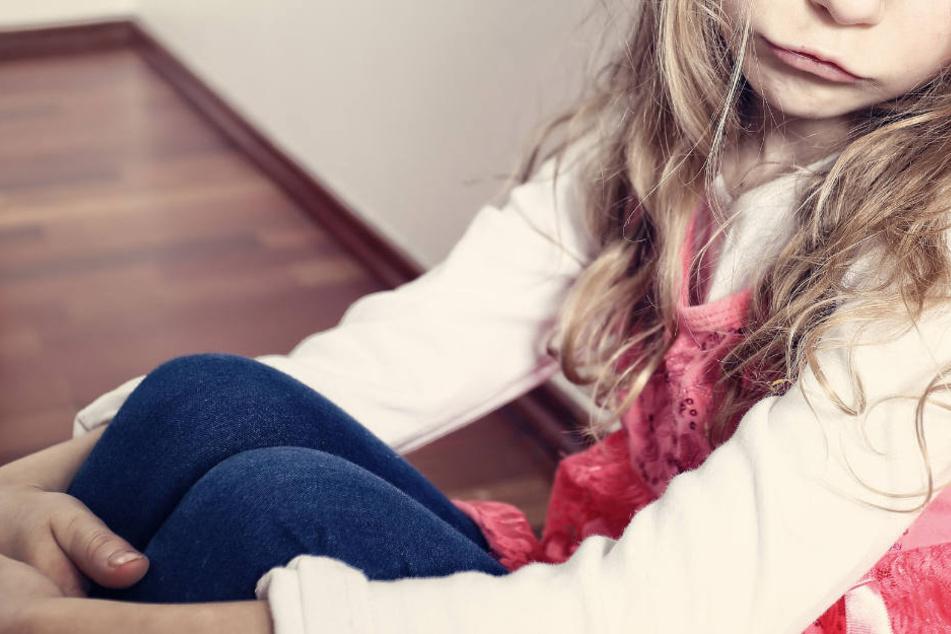 Frau soll Freundin (13) von Tochter immer wieder missbraucht haben