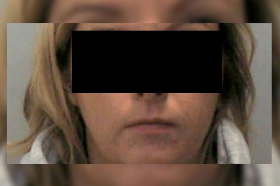 Die Schulassistentin (37) hatte Oralverkehr mit einem 15-jährigen Schüler.