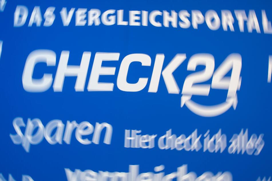 Check24 hat bereits angekündigt, auf das Urteil des Gerichts zu reagieren.