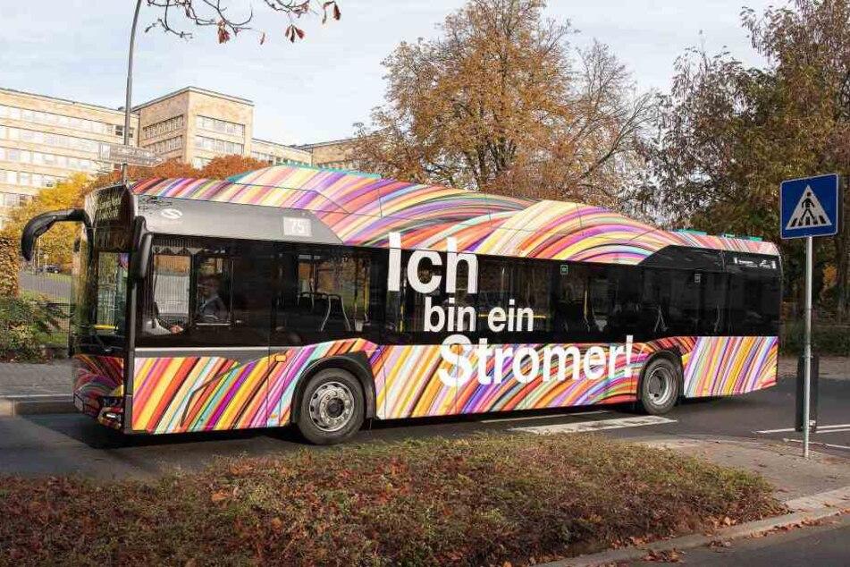 heute ndert sich der fahrplan in frankfurt und es gibt noch eine neuigkeit. Black Bedroom Furniture Sets. Home Design Ideas