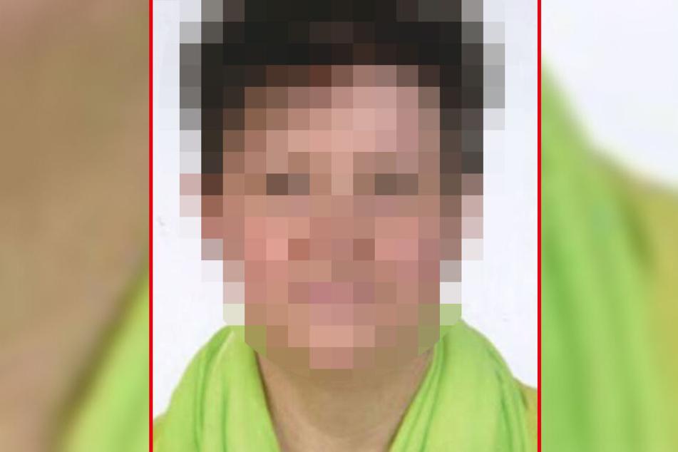 Vermisste Frau aus Coswig tot aufgefunden!