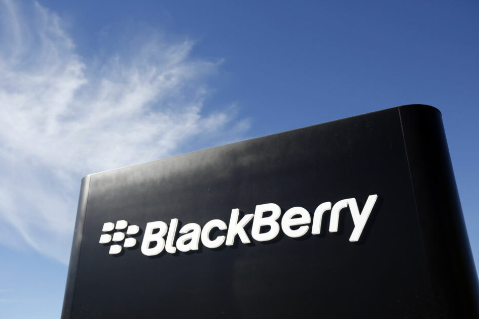 Der Smartphone-Pionier Blackberry wirft Facebook in einer Klage Patentverletzungen vor. Facebook kontert die Patentklage mit eigenen Vorwürfen.
