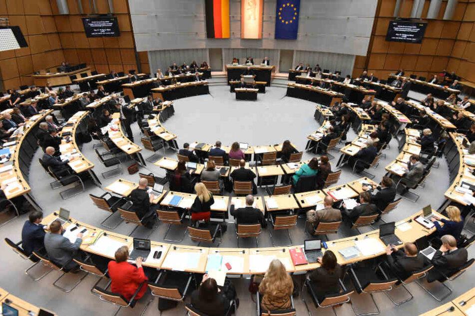 Endet Inklusion von Behinderten in Berlin nicht mehr vor der Wahlkabine?