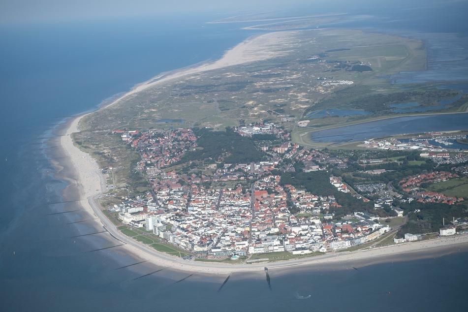 Urlaub von der Pandemie: Corona-Kräfte bekommen Insel-Auszeit für lau!