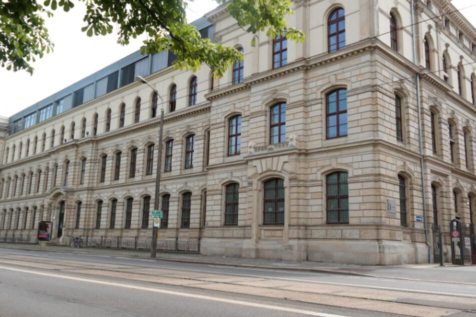 Hier sind mehrere coole Jobs in Leipzig zu vergeben