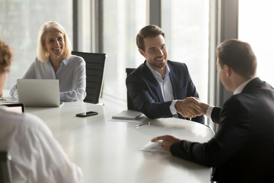 Immobilienstartup sucht die ersten 149 Investoren
