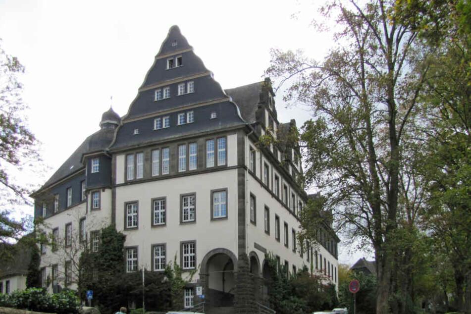 Der Prozess fand vor dem Amtsgericht in Wetzlar statt.