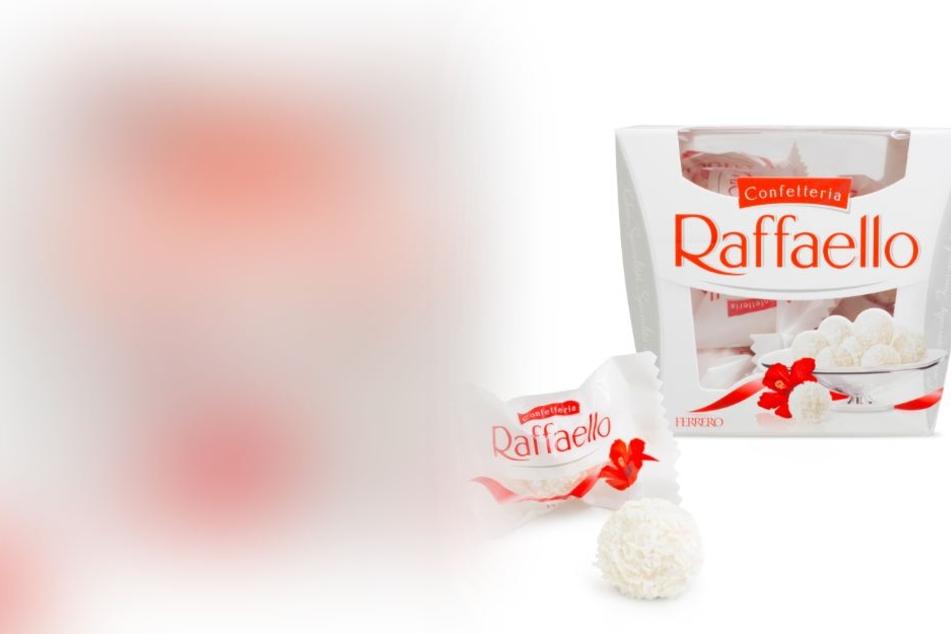 """Nach Gerichts-Urteil: Diese krasse Änderung erwartet Fans von Ferreros """"Raffaello"""""""